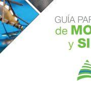 título guia control mosquitos anecpla
